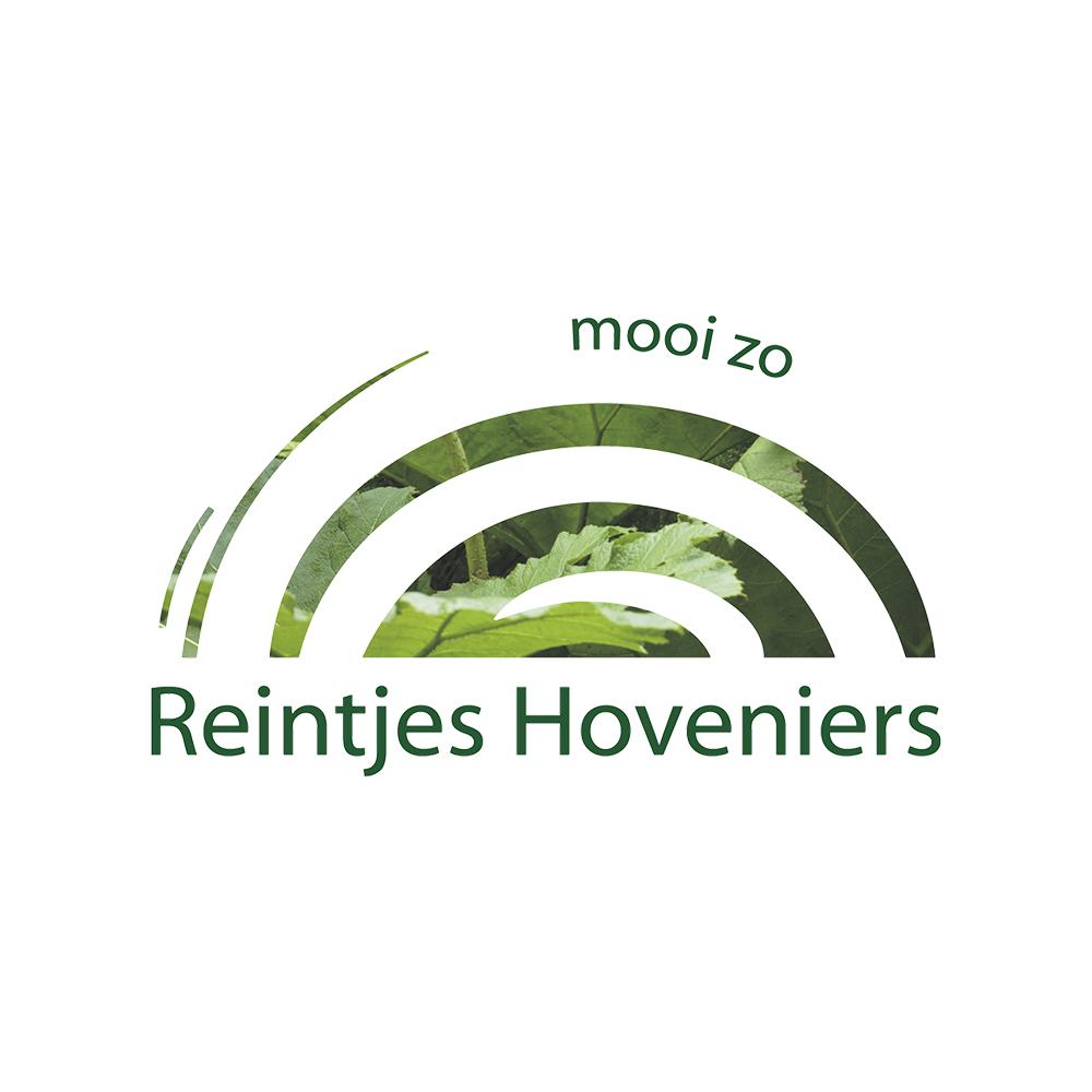 Reintjes Hoveniers
